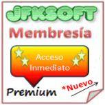 Membresia JFKSOFT